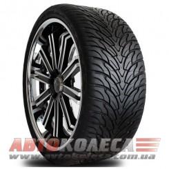 Atturo AZ800 235/65 R17 108V XL