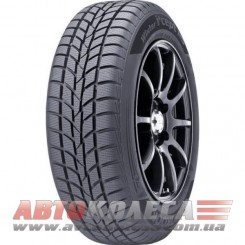 Hankook Winter I*Cept RS W442 185/65 R14 86T