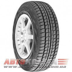 Hankook Winter RW06 205/75 R16C 110/108R