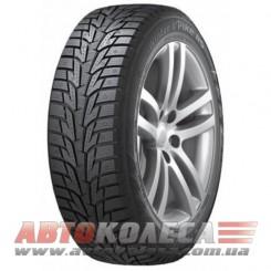 Hankook Winter I*Pike RS W419 195/60 R15 92T XL