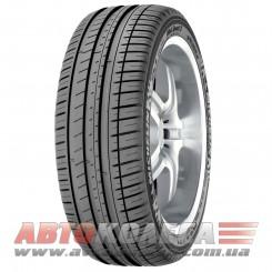 Michelin Pilot Sport PS3 205/55 ZR16 94W XL