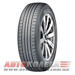 Nexen N'Blue Eco 205/55 R16 89H